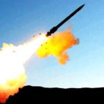 [Bulletproof Mindset Pt. 2] Be a Heat-Seeking Missile Towards Goals