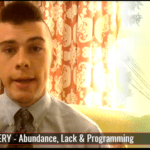 [Evan's Desire Mastery Strategy] Does Your Desire Come From Abundance or Lack?