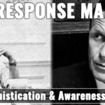 Market Sophistication: [Ultimate 5 Levels of Awareness] Direct Response Marketing Examples